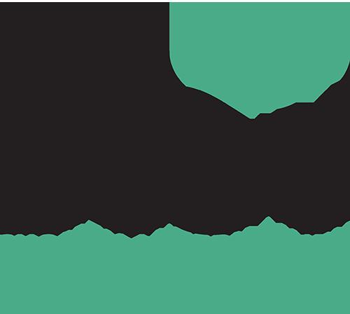 sley.fi/ehdokkaat